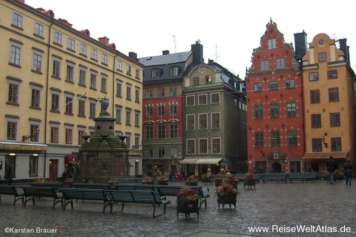 Altstadtplatz
