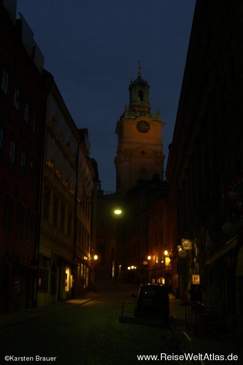 Morgenkirche