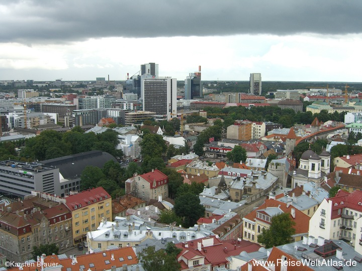 Neustadt