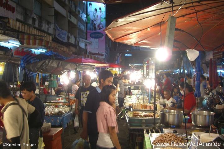 Pingnachtmarkt