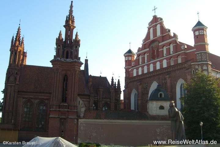 St. Annen