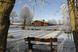 Teichanlage des Angelverein