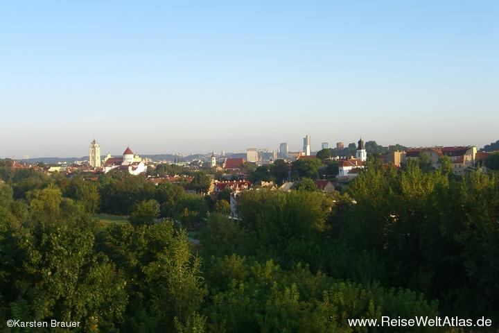 Vilnius 1