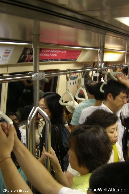 Voll MRT