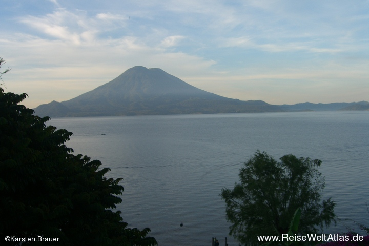 Vulkan 2